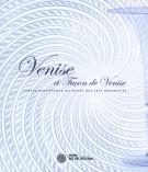 Venise et façon de Venise <span>verres Renaissance du musée des Arts décoratifs</span>
