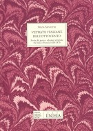 <h0>Vetrate italiane dell'Ottocento <span><i>Storia del gusto e relazioni artistiche tra Italia e Francia 1820 -1870</i></span></h0>