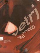 <h0>Vetri Nel mondo Oggi <span><i>Esposizione internazionale d'arte</i></span></h0>